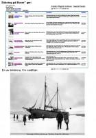 Nanny, skeppet Boxer sid 4 (12)