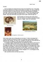 Nannys resa jorden runt 1938, sid 10 (69)