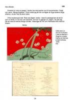 Nannys resa jorden runt 1938, sid 25 (69)