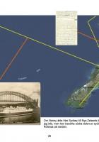 Nannys resa jorden runt 1938, sid 26 (69)