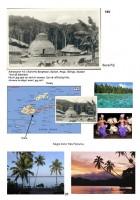 Nannys resa jorden runt 1938, sid 29 (69)