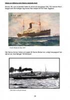 Nannys resa jorden runt 1938, sid 30 (69)