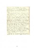 Nannys resa jorden runt 1938, sid 41 (69)