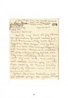 Nannys resa jorden runt 1938, sid 45 (69)
