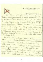 Nannys resa jorden runt 1938, sid 55 (69)