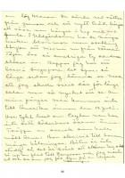 Nannys resa jorden runt 1938, sid 56 (69)
