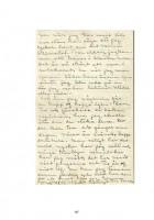 Nannys resa jorden runt 1938, sid 68 (69)