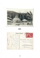 Nannys resa jorden runt 1938, sid 69 (69)