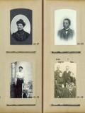 Sigrids fotografialbum nr 1 sid 5 (9)