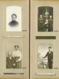 Sigrids fotografialbum nr 1 sid 6 (9)