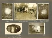 Sigrids fotografialbum nr 2 sid 11 (26)