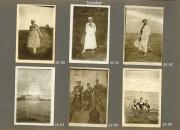 Sigrids fotografialbum nr 2 sid 14 (26)