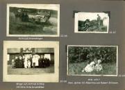 Sigrids fotografialbum nr 2 sid 18 (26)