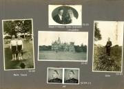 Sigrids fotografialbum nr 2 sid 22 (26)
