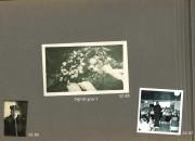 Sigrids fotografialbum nr 2 sid 25 (26)