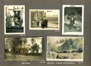 Sigrids fotografialbum nr 2 sid 5 (26)