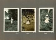 Sigrids fotografialbum nr 2 sid 7 (26)