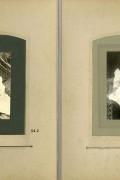 Sigrids fotografialbum nr 4 sid 3 (15)