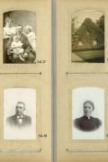 Sigrids fotografialbum nr 4 sid 6 (15)
