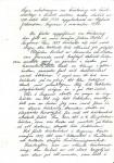 Tröskning, sid 1 (3)