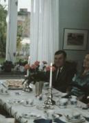 1969 Rådmansgatan, Eva, Birger, Astrid och Göte