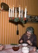 1979 Dalhem