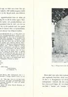 38 Halland 1968 3