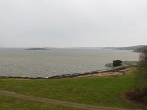 Tjolöholm 4