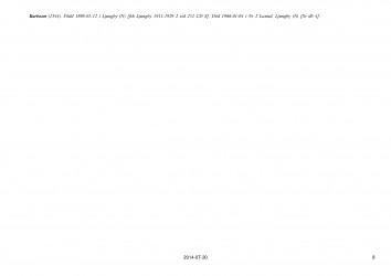Släktbok Evald Nilsson sid 08(41)
