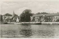 Gamla rådhuset 7