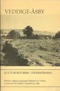 Veddige-Asby-Kulturhistorisk-undersokning-1980_01