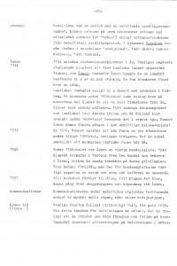 Veddige-Asby-Kulturhistorisk-undersokning-1980_03