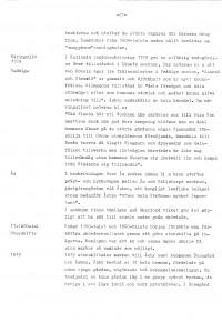 Veddige-Asby-Kulturhistorisk-undersokning-1980_05