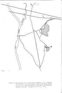 Veddige-Asby-Kulturhistorisk-undersokning-1980_13