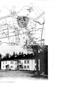 Veddige-Asby-Kulturhistorisk-undersokning-1980_17