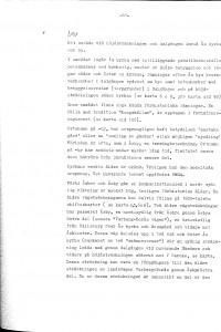 Veddige-Asby-Kulturhistorisk-undersokning-1980_22