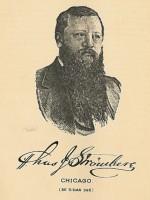 Charles Stromberg sid 394