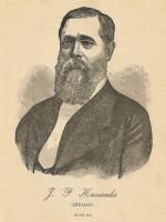 J P Hussander sid 256