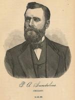 P A Sundelius sid 268
