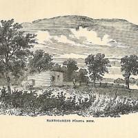 Nabyggarens första hem, sid 202