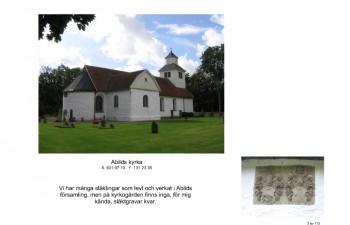 0 Kyrkor och släktgravar v4_005