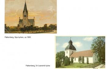 0 Kyrkor och släktgravar v4_031