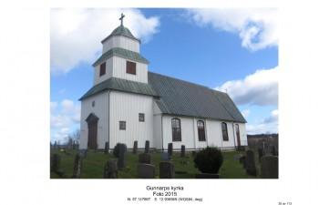 0 Kyrkor och släktgravar v4_037
