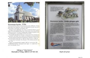 0 Kyrkor och släktgravar v4_038