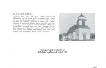 0 Kyrkor och släktgravar v4_039