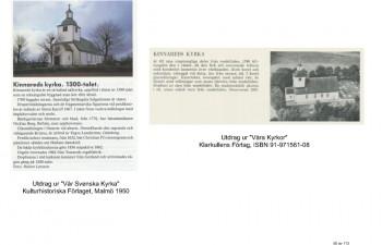 0 Kyrkor och släktgravar v4_052