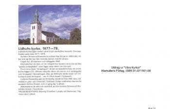 0 Kyrkor och släktgravar v4_058