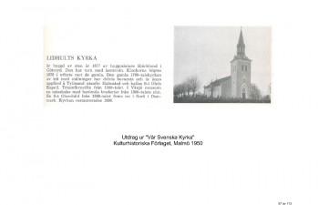 0 Kyrkor och släktgravar v4_059