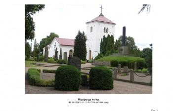 0 Kyrkor och släktgravar v4_069