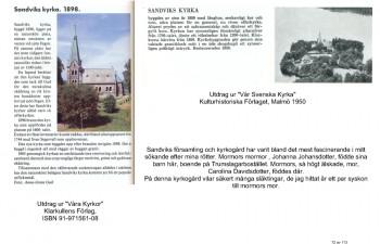0 Kyrkor och släktgravar v4_074
